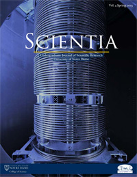 Scientia, Vol. 4