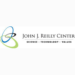 Reilly Center
