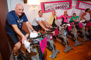knollwood_spin_a_thon