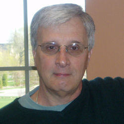 Frank Castellino