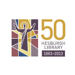 library50anniversary