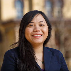 Triet Nguyen