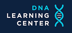 DNA Learning Center