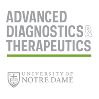 Advanced Diagnostics and Therapeutics