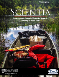 Scientia, Vol. 5