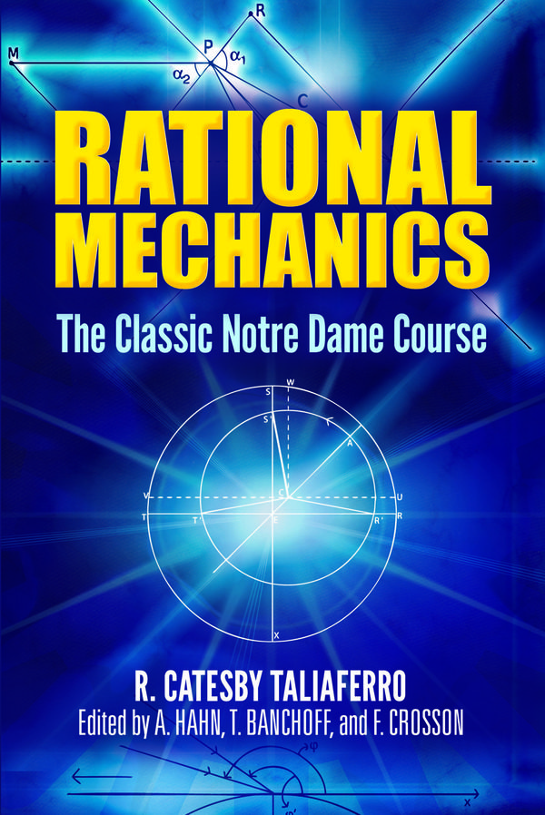 book_cover_rational_mechanics