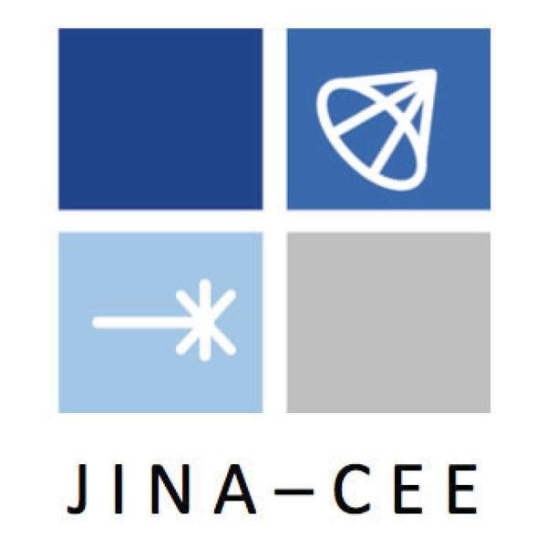 JINA-CEE