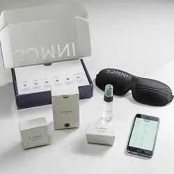 Somni products