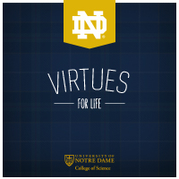 Virtues for Life