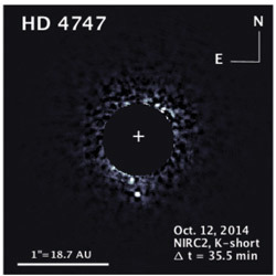 hd4747b_discovery_250