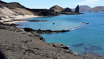 Galapagosislebyelizabethwildenhain