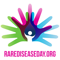 Rarediseaseday250