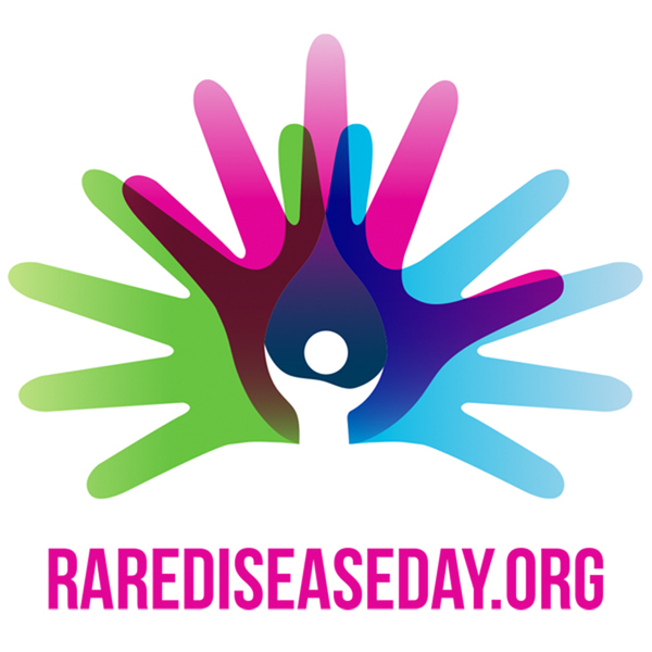Raredisease 700