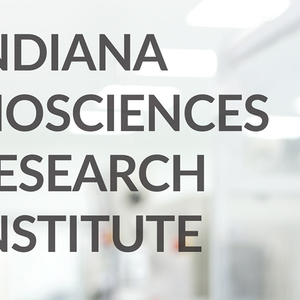 Indiana Biosciences Research Institute Opens Office at Notre Dame