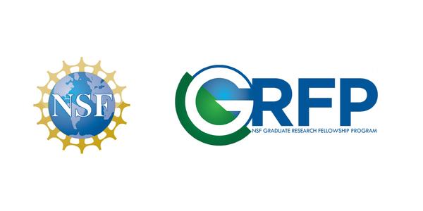 Nsf Grfp Logo 1200