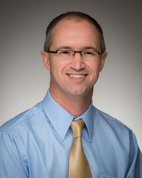 Ryan Roeder