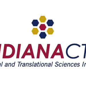 Applications now being accepted for Indiana CTSI funding program
