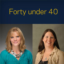 Forty Under 40 Web Michael Prosperi 250