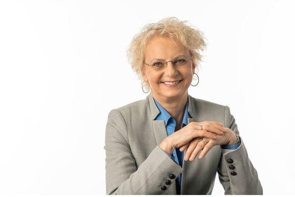 Malgorzata Dobrowolska Furdyna