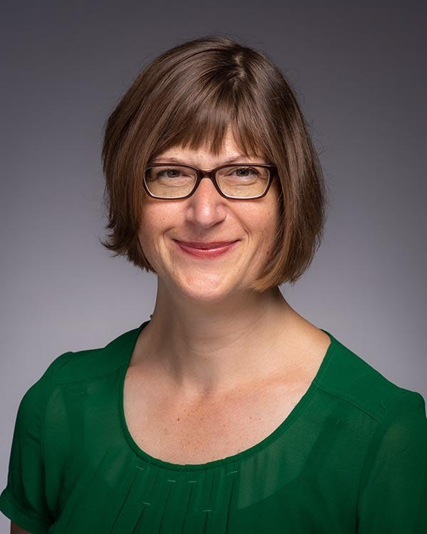 Rebecca Whelan 600