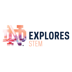 ND Explores Stem