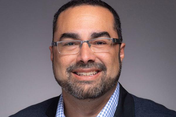 Felipe Santiago Tirado
