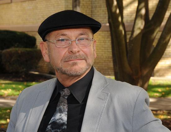 Stefan Frauendorf