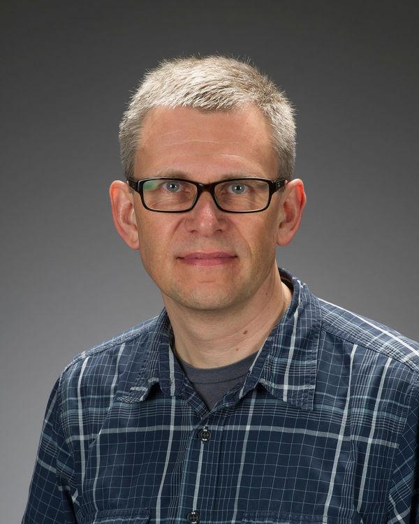 Morten Eskildsen 1200