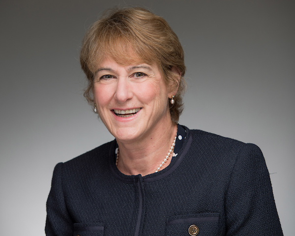 Dean Mary Galvin 7