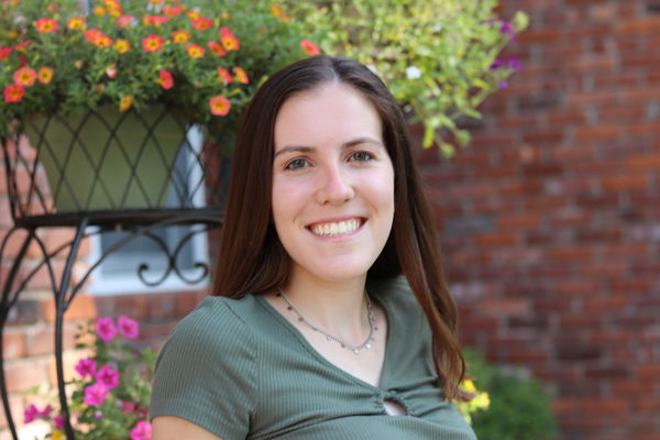 Isabel Snee