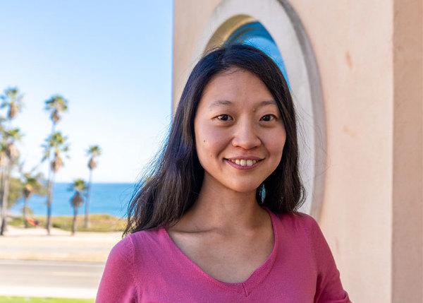 Yi Ting Hsu