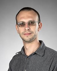 Alexander Shapiro 200