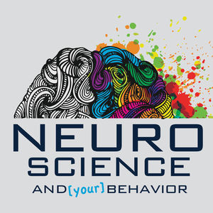 "Three-part Zoom series, ""Neuroscience and (your) Behavior,"" to launch in March"