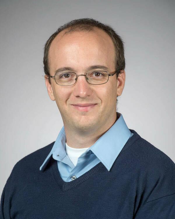 Stefano Castruccio