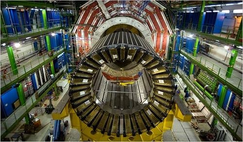 500x_large_hadron_collider
