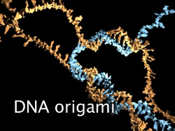 dna_movie