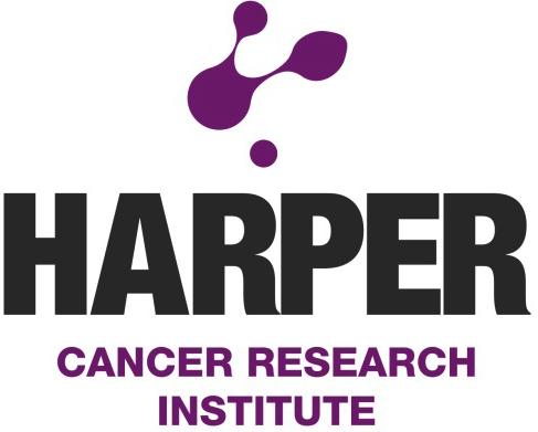 harpercancerlogo