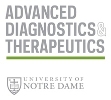 Advanced Diagnostics and Therapeutics word mark