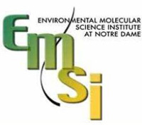 Environmental Molecular Sciences Institute