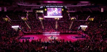 pink_zone_women_s_bball