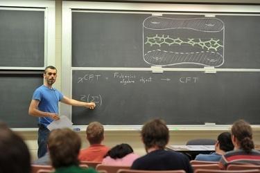 Math major - engineering graduate school?