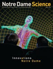 nd_sciencecover_winter2008