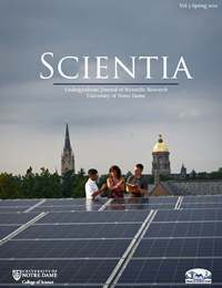Scientia, Vol. 3