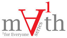 Math for Everyone logo