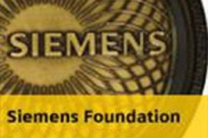 Regional Siemens Competition scheduled for Friday and Saturday