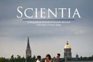 Talk Science discusses original research and publishing opportunities
