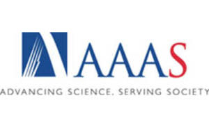 Nine College of Science faculty members named AAAS fellows