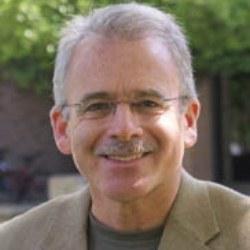 Gary Lamberti