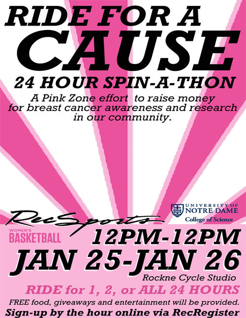 spin_a_thon_flyer_with_logos