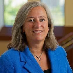 Sharon Stack